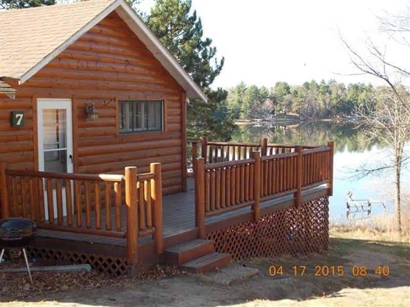 cabin-7 (2)