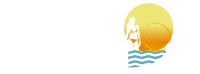 Wilderness Point Resort