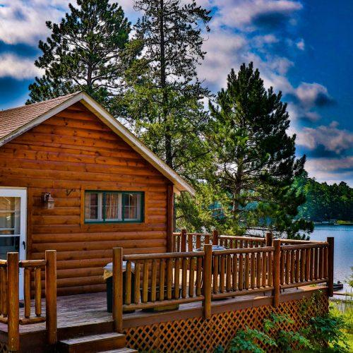 Cabins 7.2